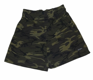 Otomix Camo Shorts- Style 502C- Sold Out