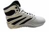 Otomix Extreme Trainer Pro Shoe-  M/F8000- Sold Out