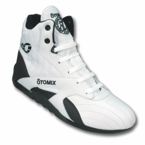 Otomix Power Trainer Shoe- M/F4000