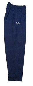 Otomix Work Out Pants- Wall Street Royal