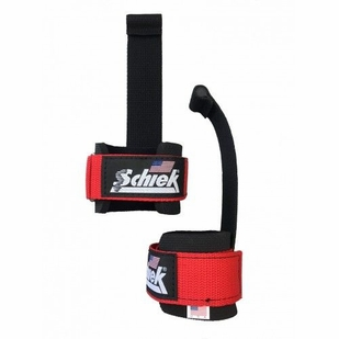 Schiek 1000DLS Dowel Lifting Straps- Now in Colors!