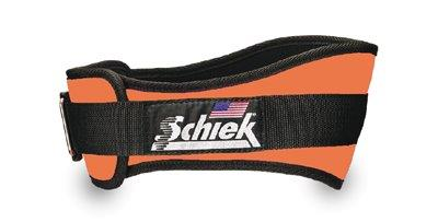 "Schiek 2006 6"" Lifting Belt"