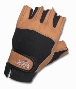 Schiek 415 Power SeriesLifting Gloves