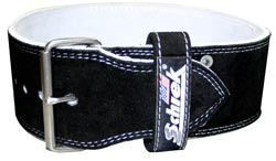 Schiek L6011 Competition Power Belt