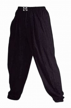 T. Micheal Relaxed Fit Baggy Pants #11911- Factory Direct