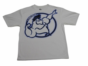 """T. Micheal """"Harry Hollwood"""" Tee- # SW104C- Factory Direct"""