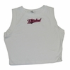 T. Micheal Ladies Muscle Tank Top # 903- Factory Direct