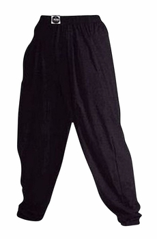 T. Micheal Pants- Factory Direct