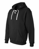 T. Micheal Sport Lace Hooded Sweatshirt -# 201H- Factory Direct