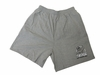 T. Micheal Work Out Shorts with Pockets- Factory Direct- #924 - Grey