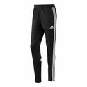 adidas Downtown LVSC Condivo Training Pants