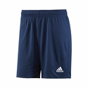 adidas Downtown LVSC Striker 13 Shorts
