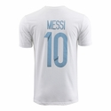 adidas Messi Player Tee