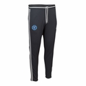 adidas New York City FC Training Pants