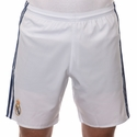 adidas Real Madrid 2016/2017 Home Shorts
