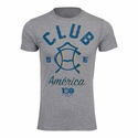 Fifth Sun Club America El Viejo T-Shirt