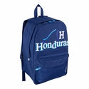 Joma Honduras Backpack