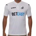 Joma Swansea City AFC 2016/2017 Home Jersey