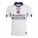 Joma Toulouse FC 2015/2016 Away Jersey
