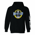 Las Vegas Mayor's Cup International Showcase Hoody - Adult - Black