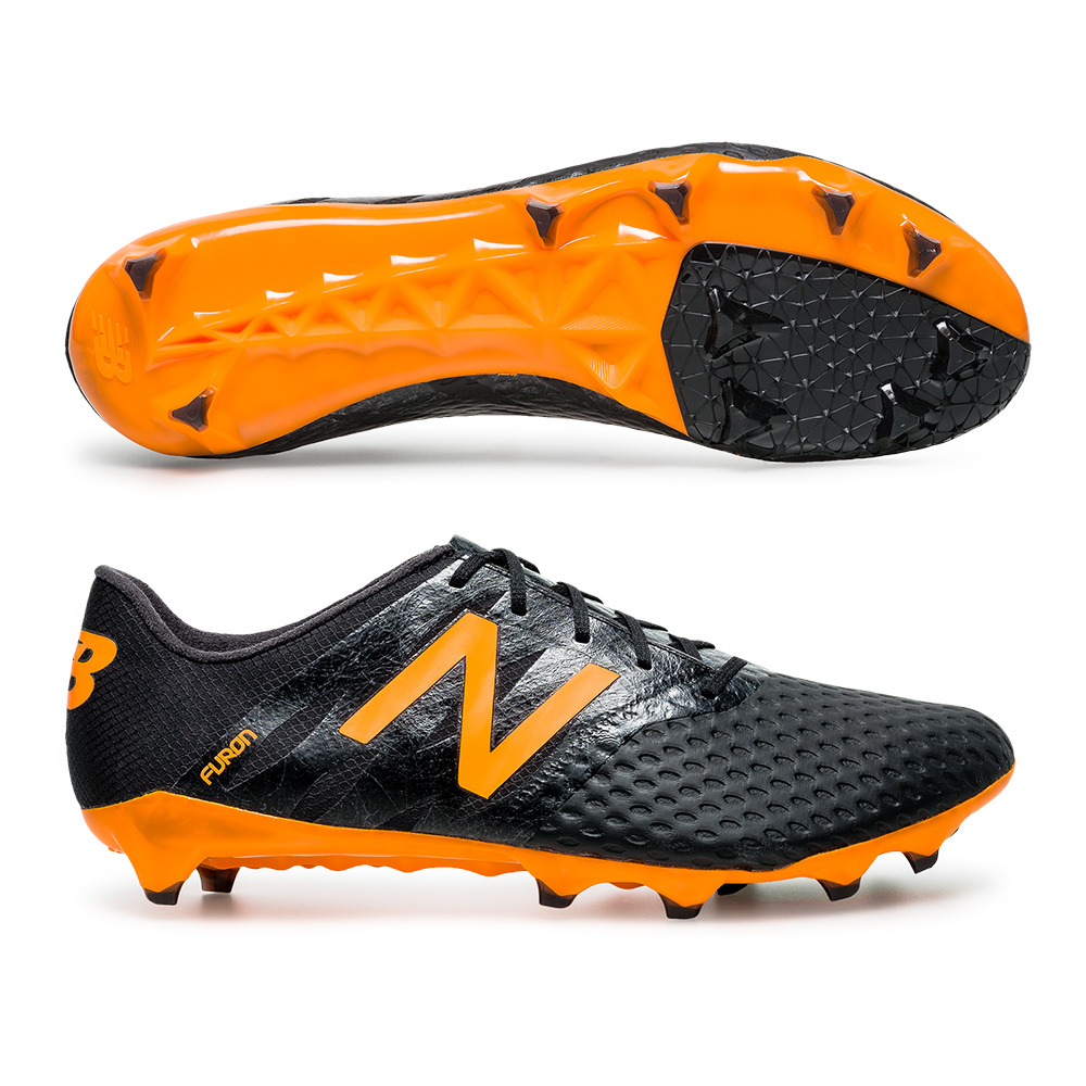 eac9a789b23a2 Buy new balance soccer boots > OFF64% Discounted