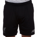New Balance Liverpool FC 2016/2017 Away Shorts