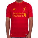 New Balance Liverpool FC 2016/2017 Home Jersey