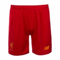 New Balance Liverpool FC 2016/2017 Home Shorts