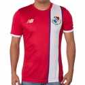 New Balance Panama 2016 Home Jersey