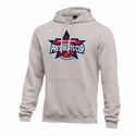 Nike 2017 US Youth Soccer Region II Presidents Cup Hoody