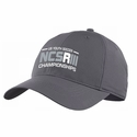 Nike 2017 US Youth Soccer Region IV Championships Hat - Grey