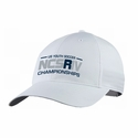 Nike 2017 US Youth Soccer Region IV Championships Hat - White