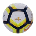 Nike Gold Cup 2017 Strike Soccer Ball