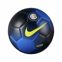Nike Inter Milan Prestige Soccer Ball - Royal Blue