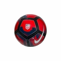 Nike USA Mini Skills Soccer Ball