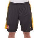 Puma Arsenal 2016/2017 Away Shorts