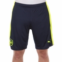 Puma Arsenal 2016/2017 Third Shorts