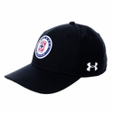 Under Armour Cruz Azul Huddle Snapback