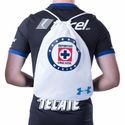 Under Armour Cruz Azul Ozsee Gymsack