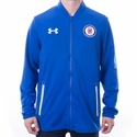 Under Armour Cruz Azul Stadium Jacket