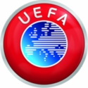 Union of European Football Associations