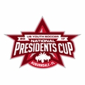 US Youth Soccer National Presidents Cup
