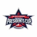 US Youth Soccer Region I Presidents Cup