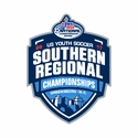US Youth Soccer Region III Championships
