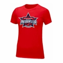 Women's Nike 2017 US Youth Soccer Region II Presidents Cup Tee