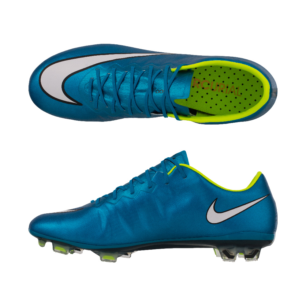 Nike Mercurial Vapor Soccer Cleats Women  030c5e7cde