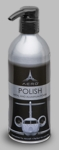 Aircraft Metal Polish