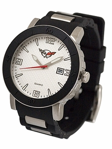 Auto Collector Watches FREE SHIPPING!