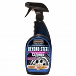 Surf City Wheel & Tire Cleaner