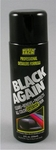 Black Again Rubber Renew